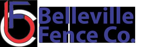 Belleville Fence
