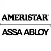 Ameristar Assa Abloy